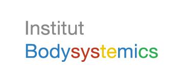 LNVSwissch-Bodysystemicslogo1